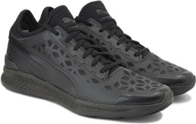 Puma Ignite Sock Tesseract Sneakers