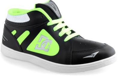 Decon Boxer 11 Sneakers