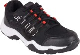 Austrich Running Shoes (Black)