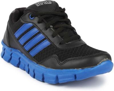 La Shades Enfield Eva Sports shoes for Men Sports shoes