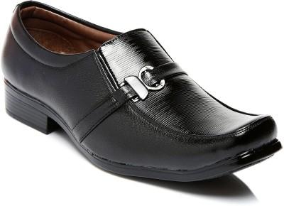 Juandavid 62 Slip On Shoes