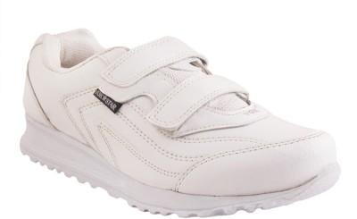 Vokstar Running Shoes