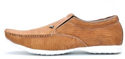 Vansky Pulsar Loafers Loafers