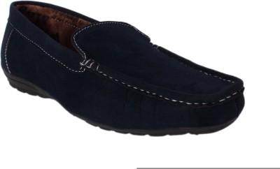 Nynty Nyn SYN-100NY Loafers