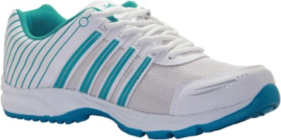 Stepin Soles Stricker-6 Running Shoes