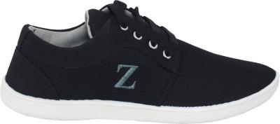 Zodi Canvas Shoes