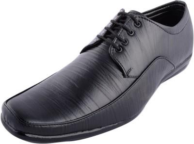 Futs Lace Up Shoes