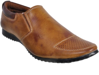 Fescon Glamour Casual Shoes