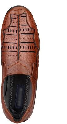 Rocozo RWD Casual Shoes