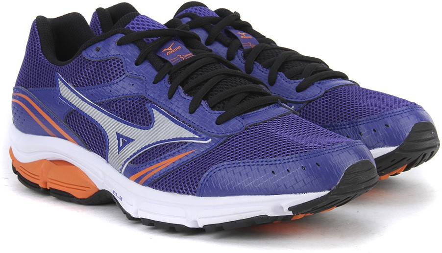 Deals - Flipkart - Equip Your Feet! Mens Running Shoes