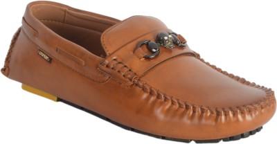 Kingson Loafers