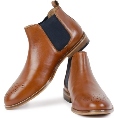 Missimo CHELSEA BOOTS Boots