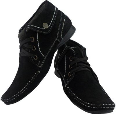 Elvace 9015 Casual Shoes