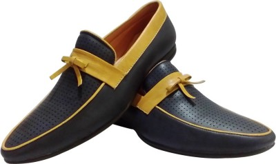 Sound Loafers