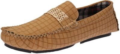 Firman Menz Loafers