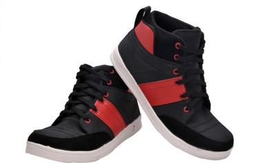 Shoe Bucket TPR Sneakers