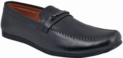 Action Loafers