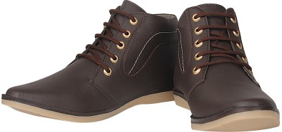Urban Basket Superior Quality 1 Casual Shoes