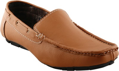 Sketch Footwear High Quality Loafers