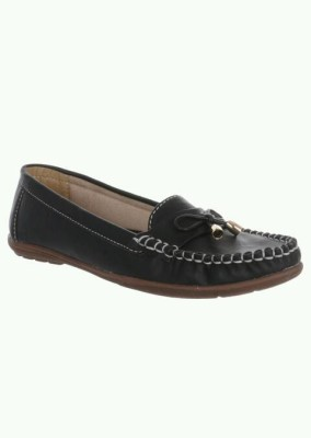 MBH Loafers, Bellies