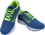 Perrari M36 Training & Gym Shoes (Blue, ...
