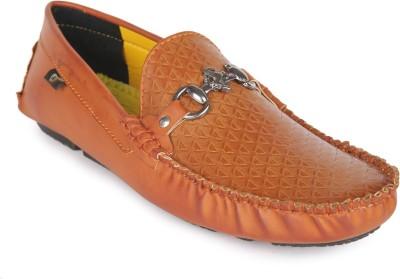 Wega Life Wega1 Loafers