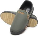 Combit Loafers (Multicolor)