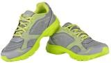 Selfie Seven Basic Delight Running Shoes...