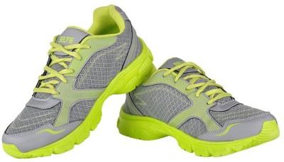 Selfie Seven Basic Delight Running Shoes