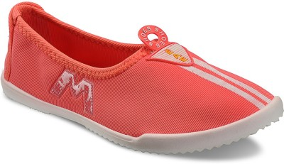 Yepme Casual Shoes