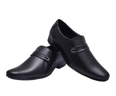 Shoe Berrys Formal Shoes For Men