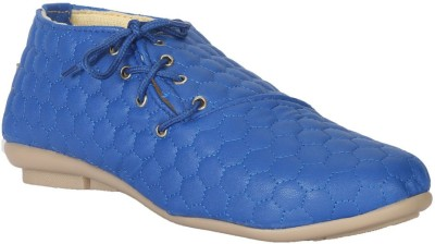 Zachho Cool and Trendy HC206-Blue Casuals