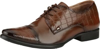 Menz Bon-02 Slip On Shoes