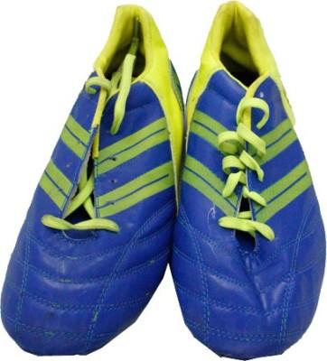 Acua-Sports Football Shoes