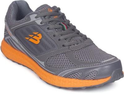 Lotus Bawa ALB5 Running Shoes