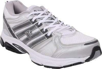 Allen Cooper Running Shoes