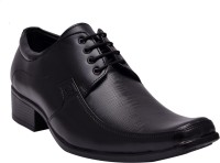 Sir Corbett Sipper Lace Up Shoes