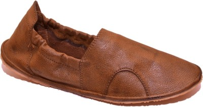 MAINE HAITEN Loafers