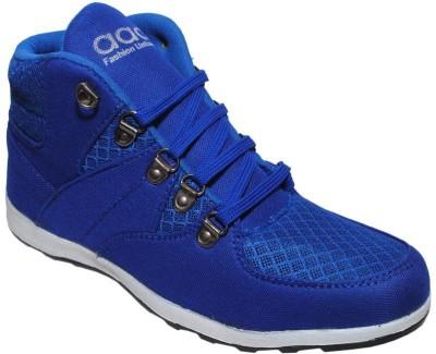 Aadi Sneakers