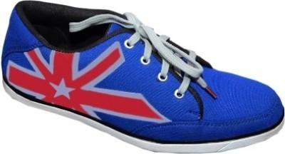 Lacktok FD0033 Casuals Shoes