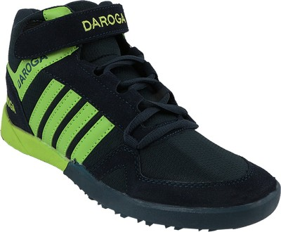 Vittaly Sturdy Basketball Shoes