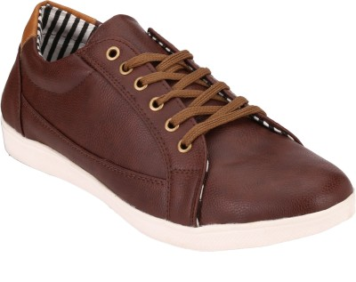 Shoe Smith SS1143 Casual Shoes