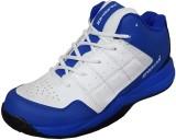 Spartan Jumper BBS-408 Men Basketball Sh...