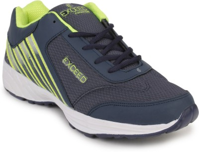 Exceed Running Shoes