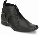 Wonker SR-0015 Boots