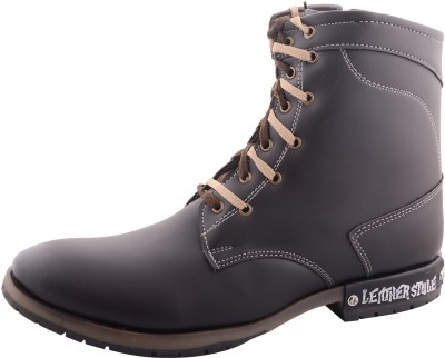 99 Moves KSC9817-1 Boots