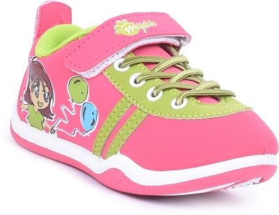Myau Casual Shoes