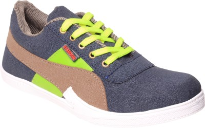 stardom Casual Shoes