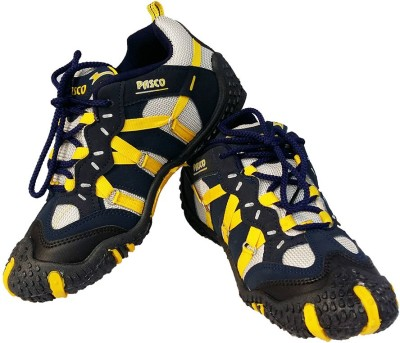Pasco Action Jackpot Running Shoes