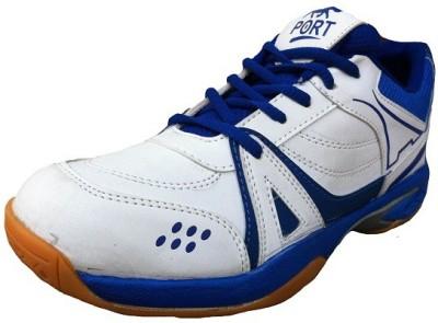 Port Training & Gym Shoes